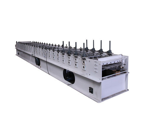 dernières nouvelles de la Chine sur Should you buy a Metal Roofs Roll Forming Machine for your roofing business
